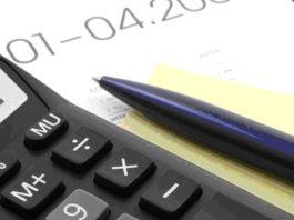 factores que influyen en presupuesto de mudanza