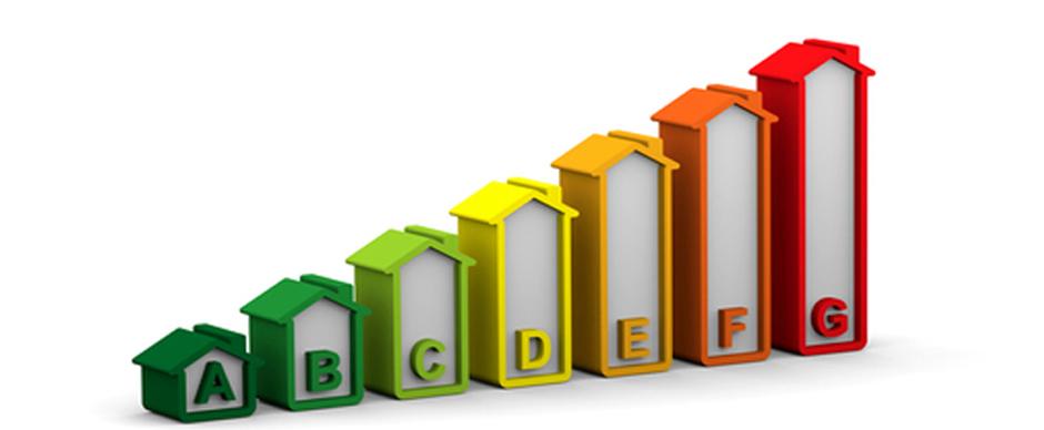 nociones básica sobre certificados energéticos