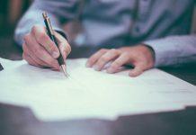 ejemplo de estatutos de comunidad de propietarios
