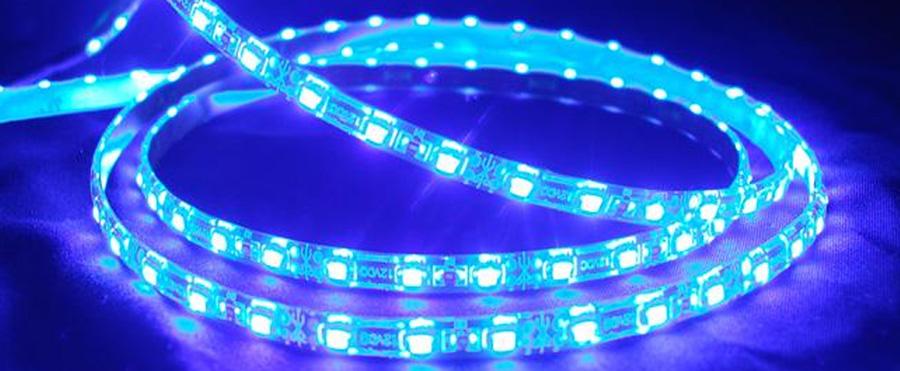 calcular ahorro energetico con iluminación led