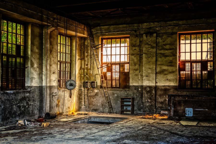 factores a tener en cuenta en una visita a una casa o piso para comprar o alquilar