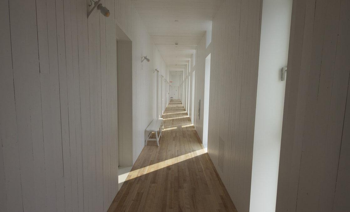cuales son los tipos de parquet y suelos de madera y cual poner