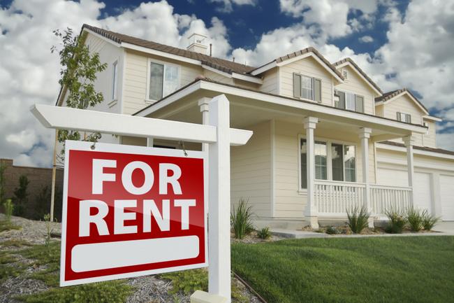 ley-de-arrendamientos-urbanos-derechos-precio-fianza-final