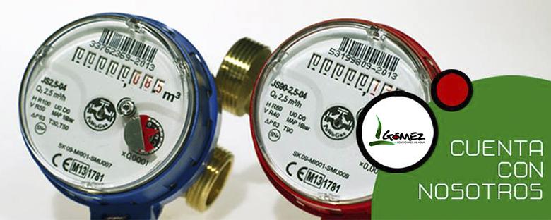 como repartir calefacción central para consumo individual