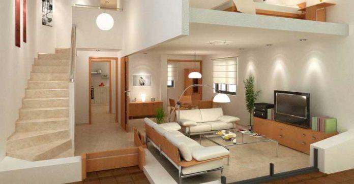 cómo iluminar correctamente una estancia o habitación, guía paso a paso y recomendaciones