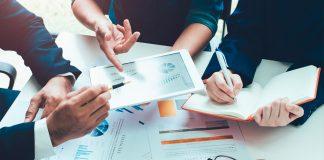 marketing digital en negocios