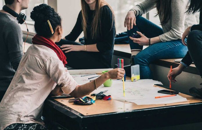 opiniones y experiencias de estudiantes sobre United Studies